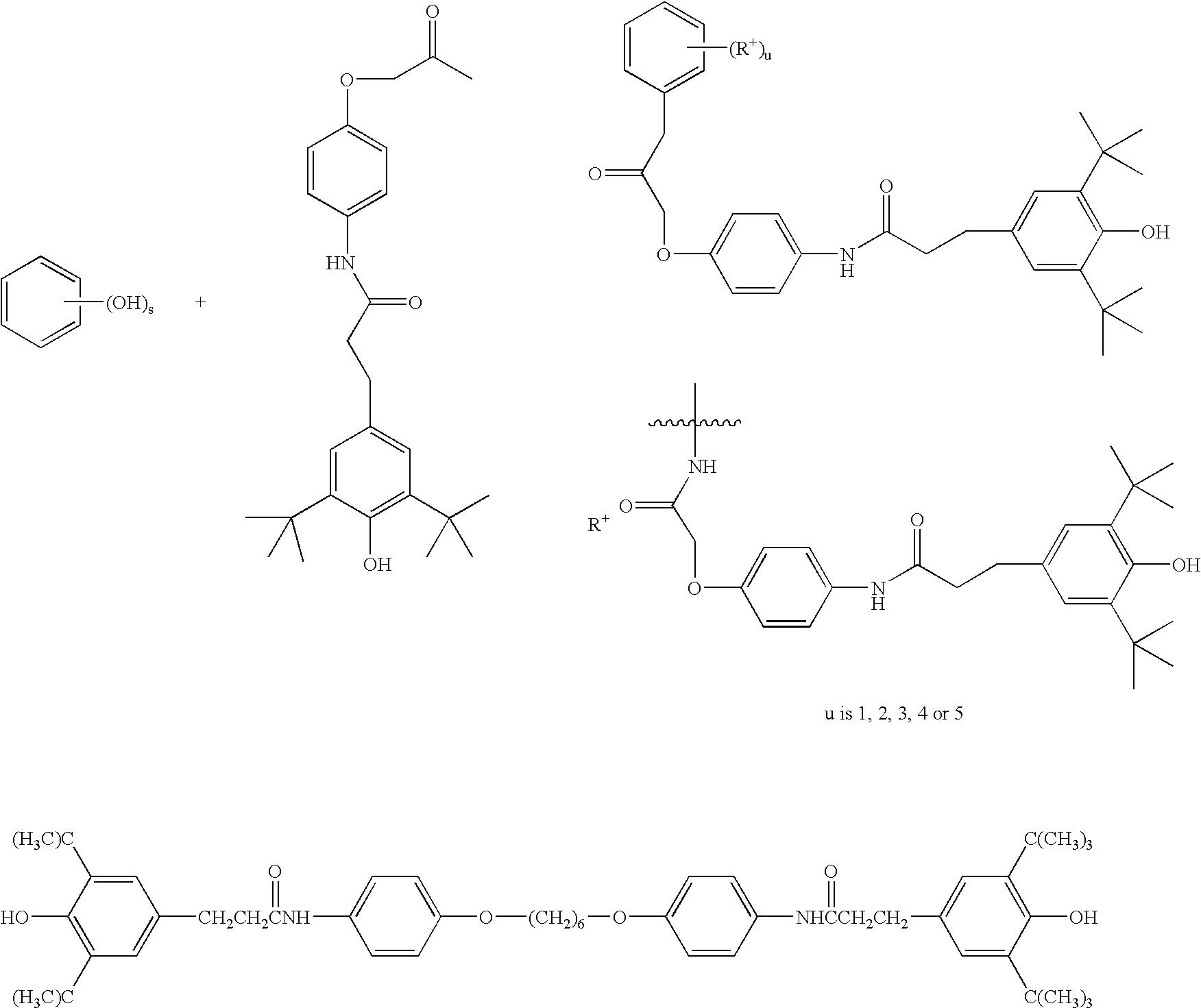 Figure US07705075-20100427-C00136