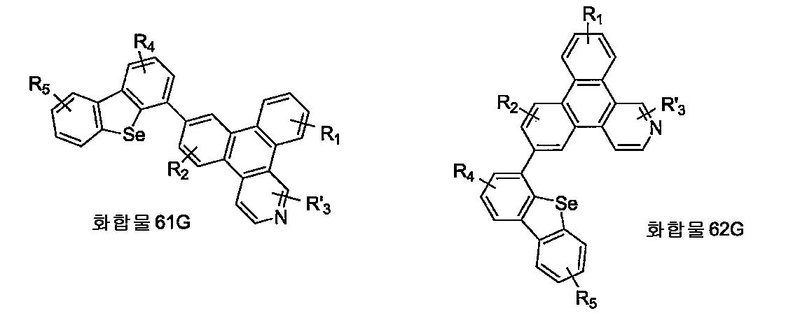 Figure pct00223