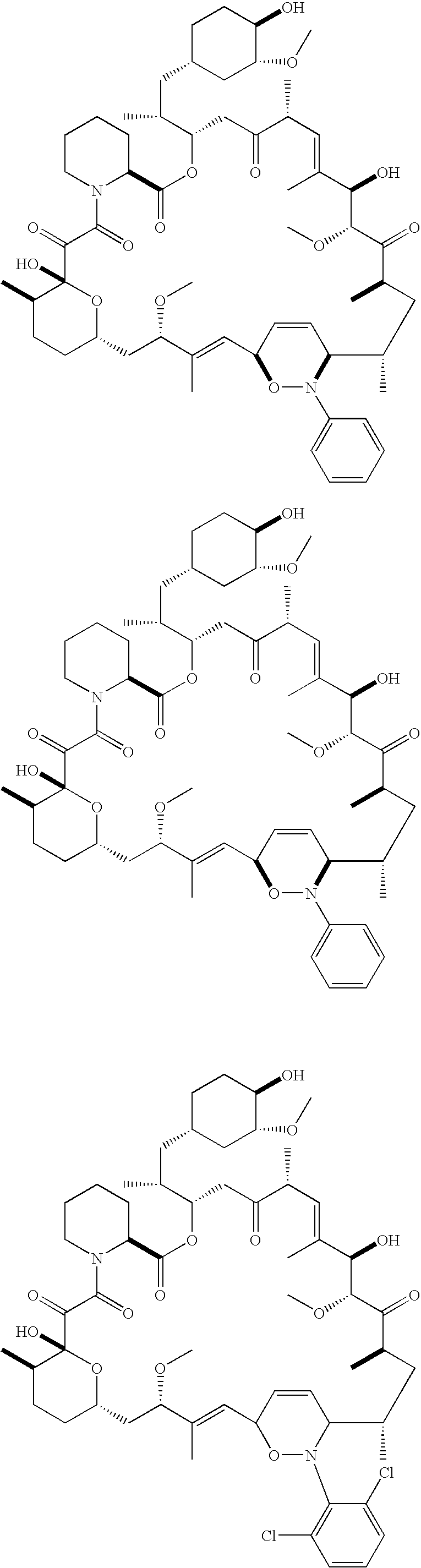 Figure US07470682-20081230-C00007