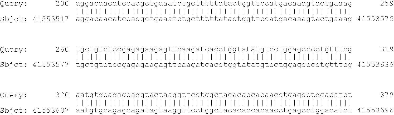 Figure US20100160174A1-20100624-C00017