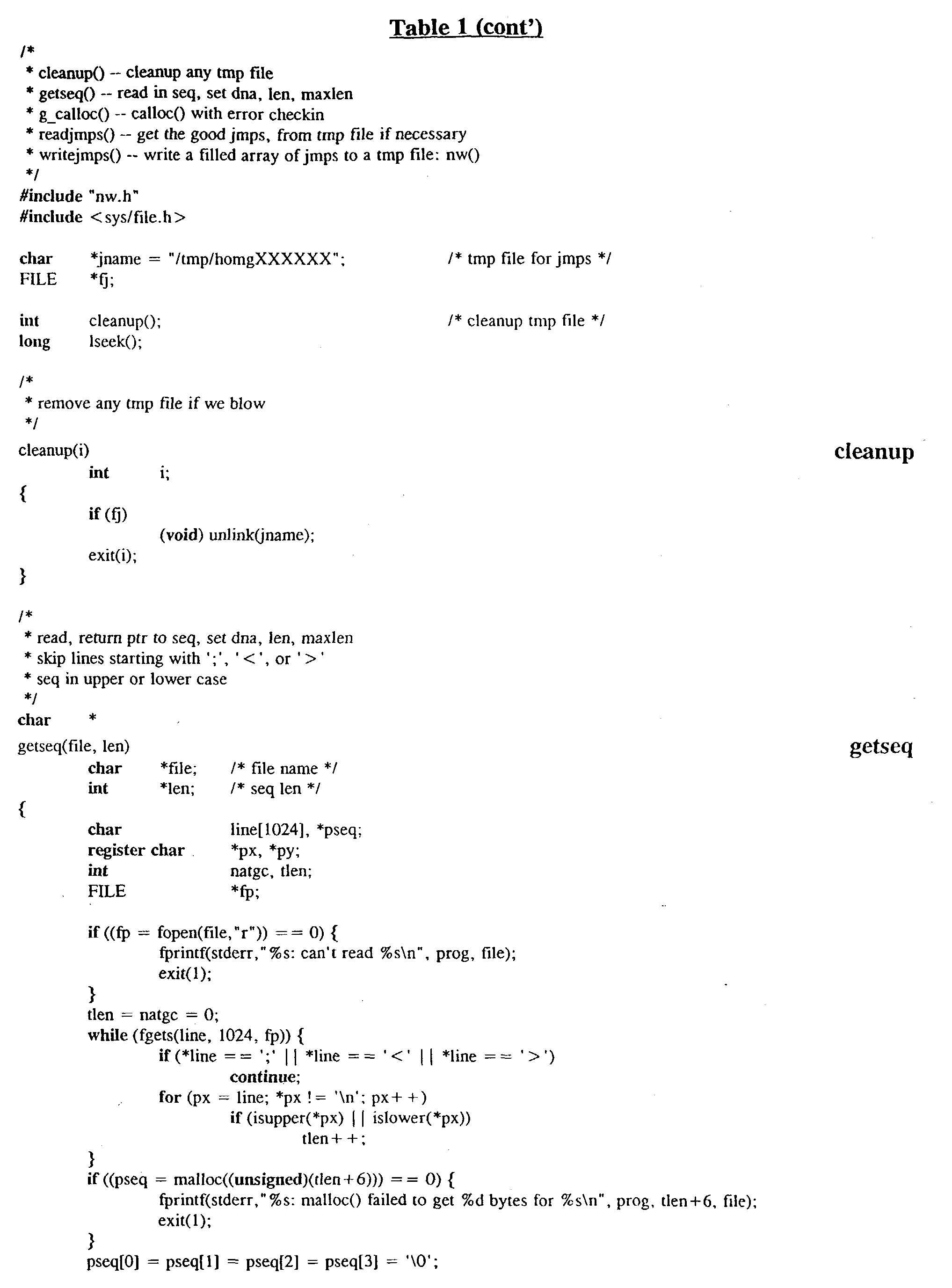Figure US20040044179A1-20040304-P00014