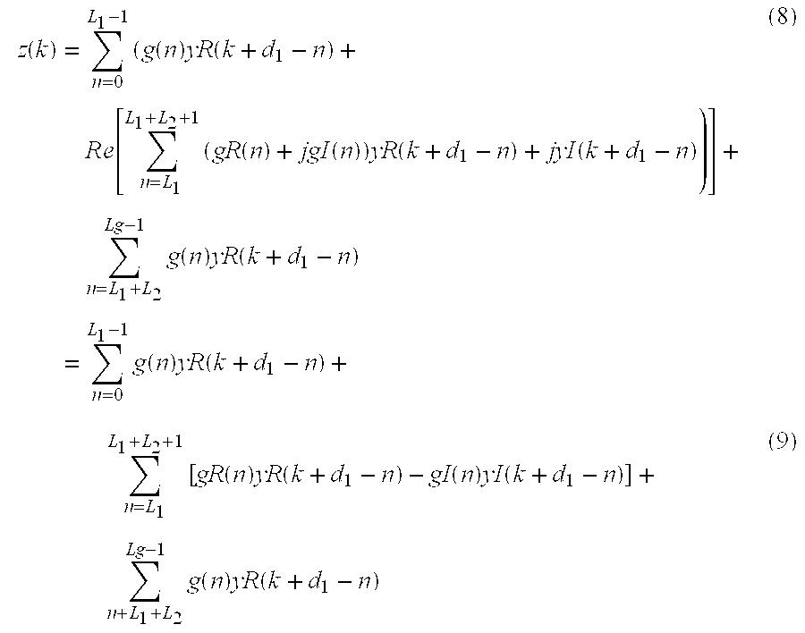 Figure US06219379-20010417-M00005