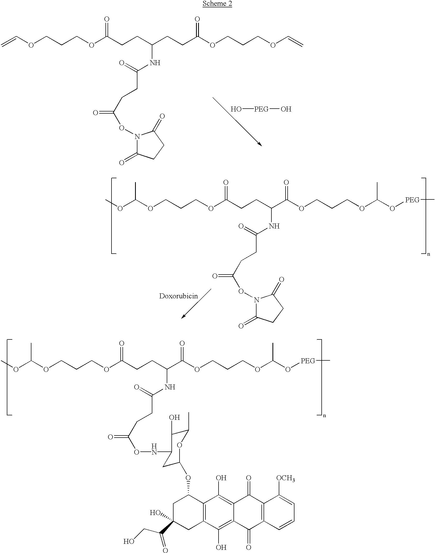 Figure US20020082362A1-20020627-C00008