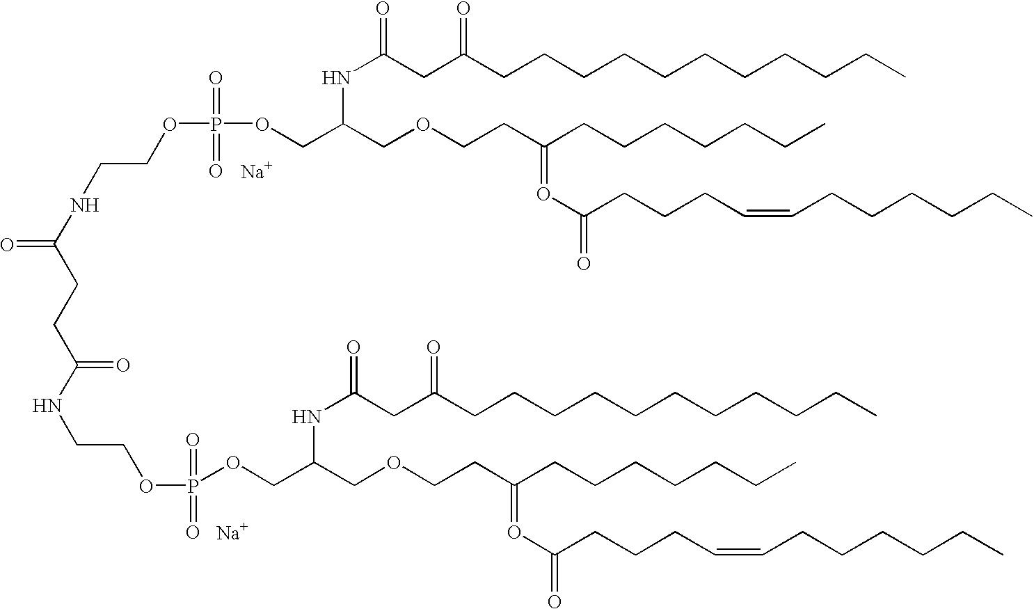 Figure US06551600-20030422-C00222
