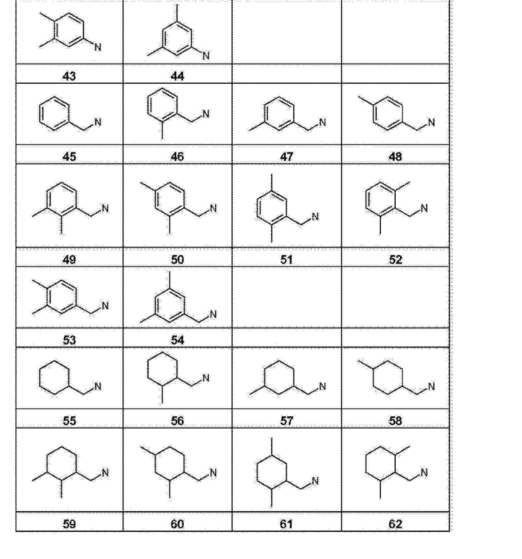 Figure CN103025310AD00521