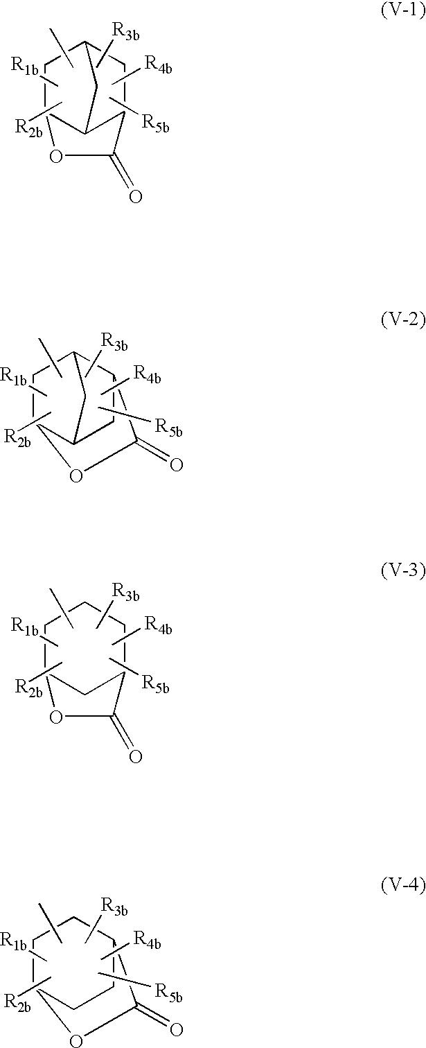Figure US06492091-20021210-C00113