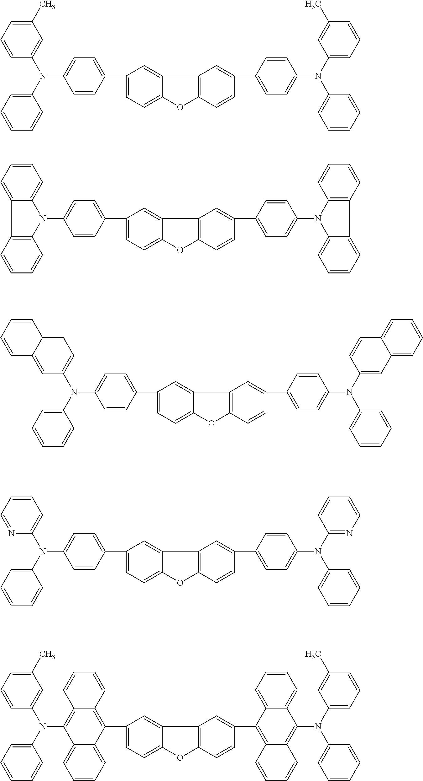 Figure US09257663-20160209-C00011