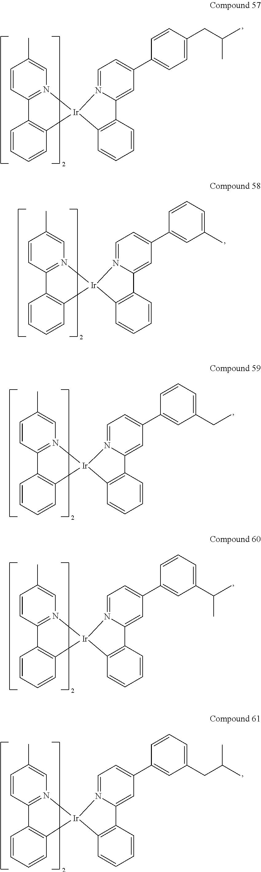 Figure US10074806-20180911-C00162