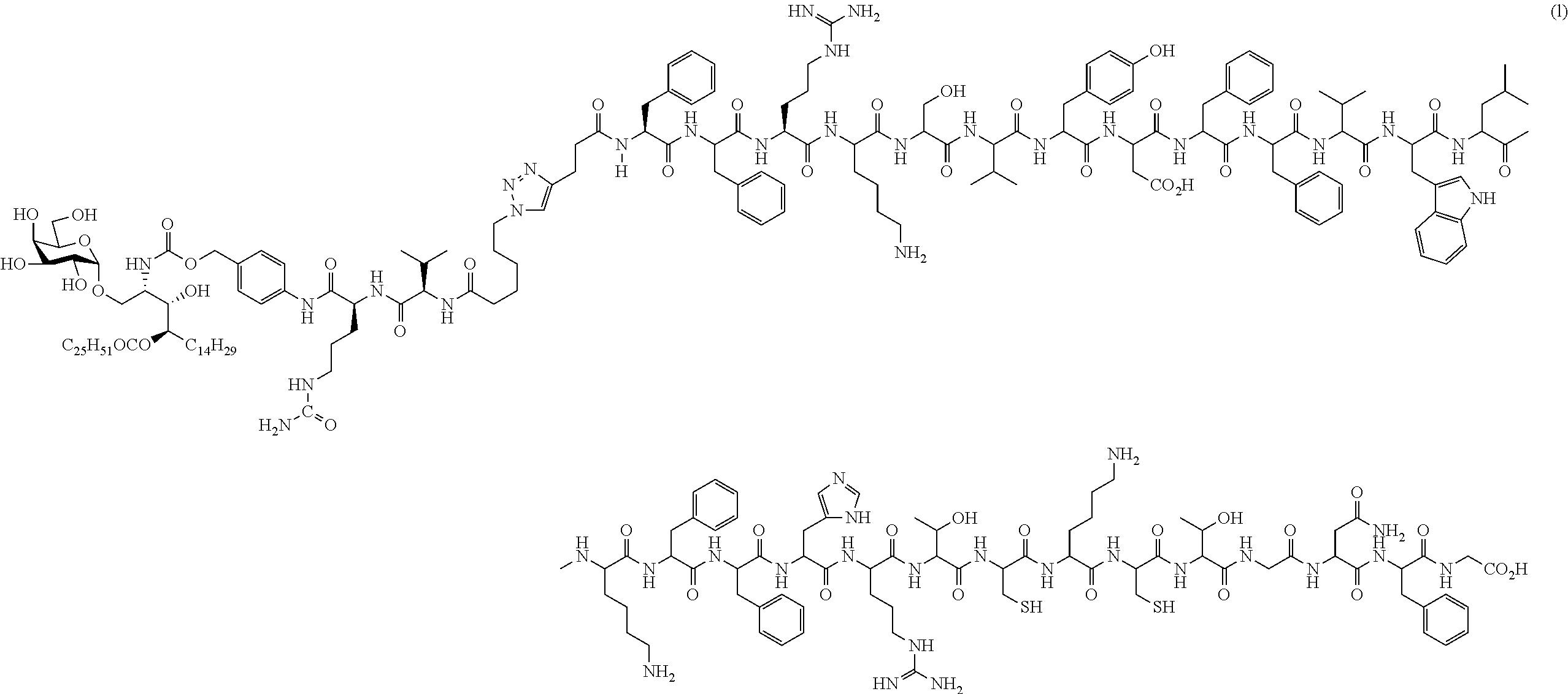 Figure US09764037-20170919-C00036