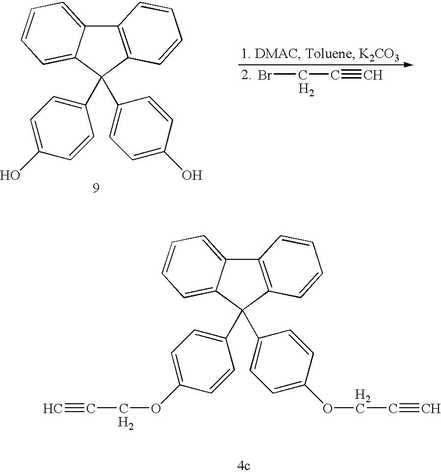 Figure US06828040-20041207-C00019