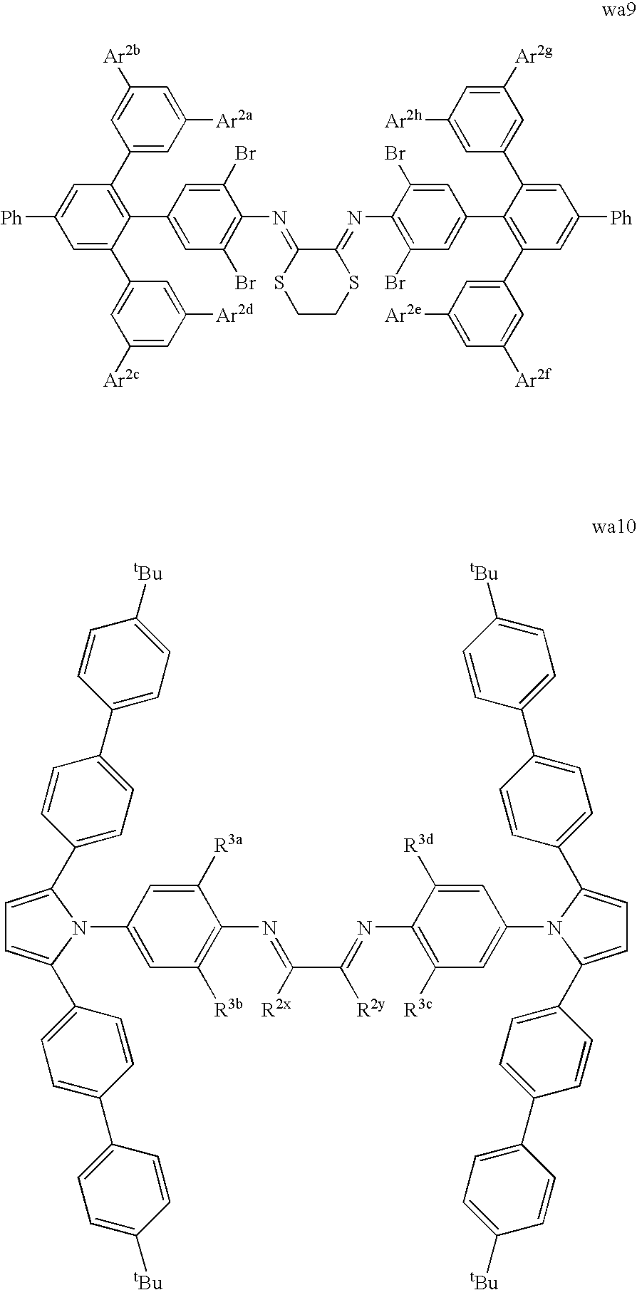 Figure US20040127658A1-20040701-C00049