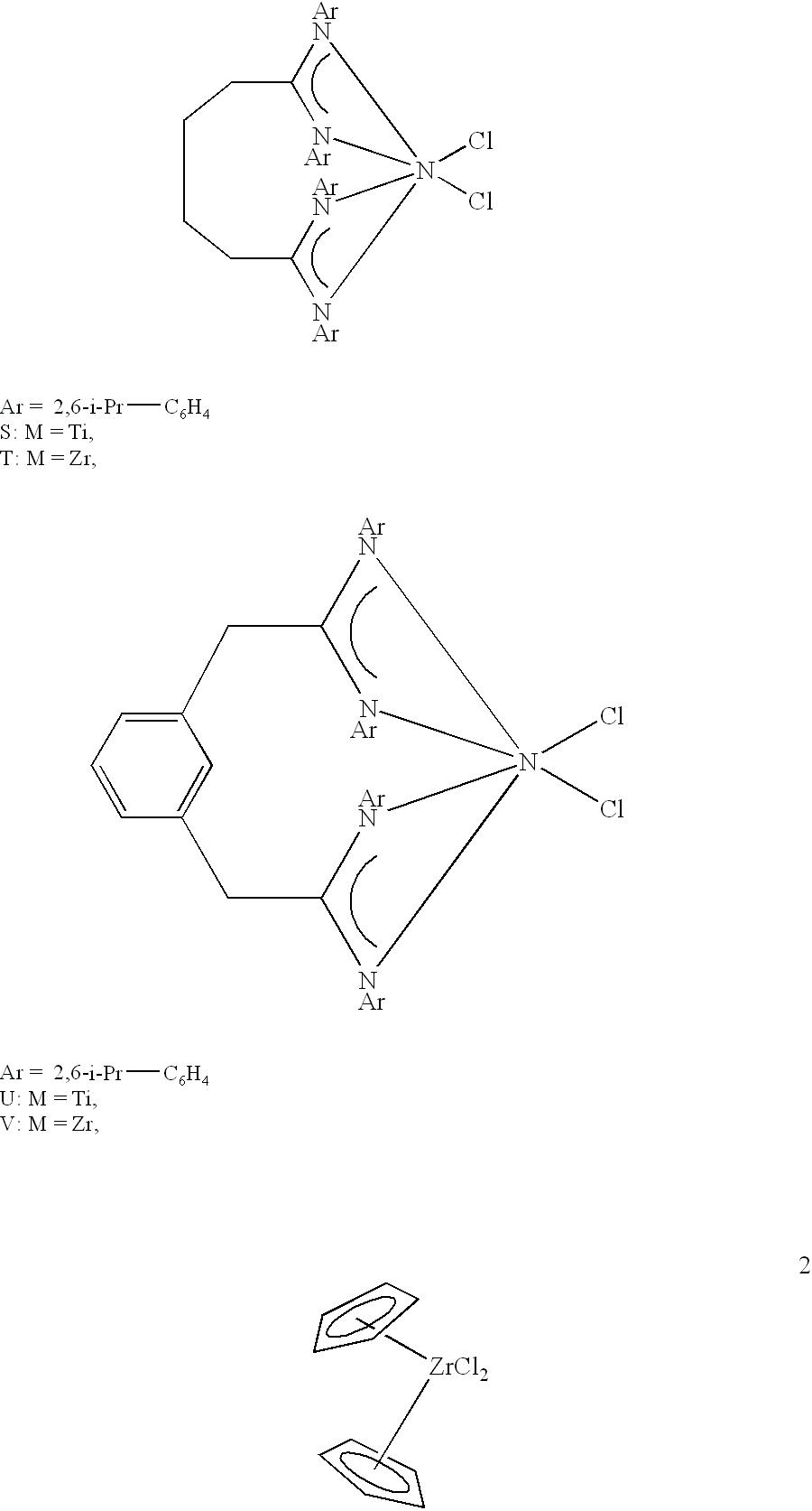 Figure US06423848-20020723-C00037