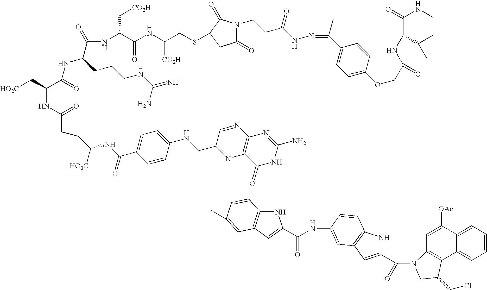 Figure US20100004276A1-20100107-C00142