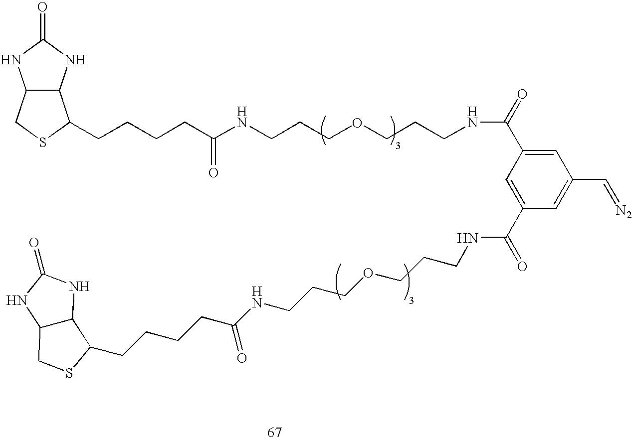 Figure US07060441-20060613-C00056