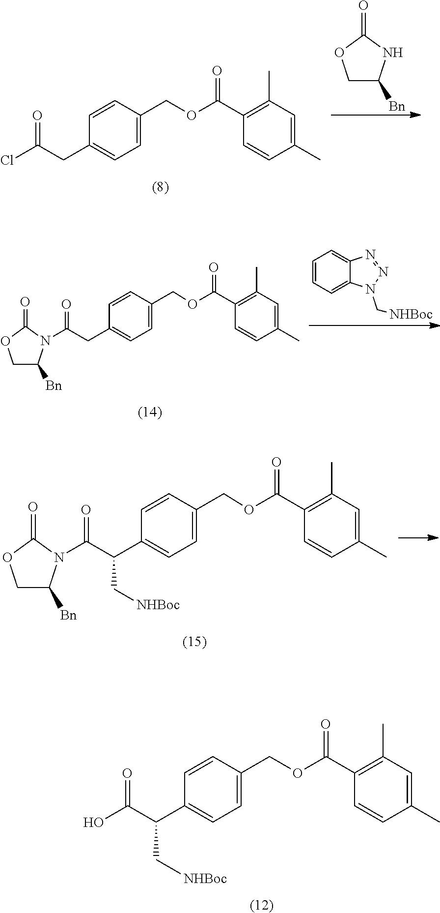 Figure US09643927-20170509-C00052