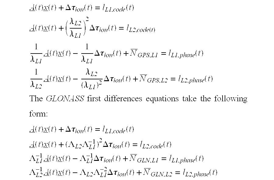 Figure US06229479-20010508-M00008