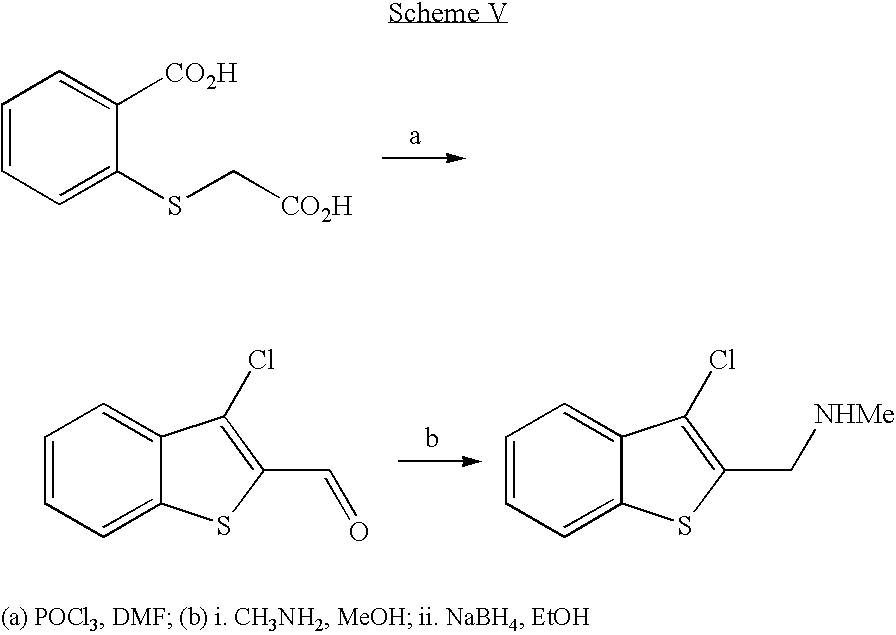 Figure US07879872-20110201-C00042