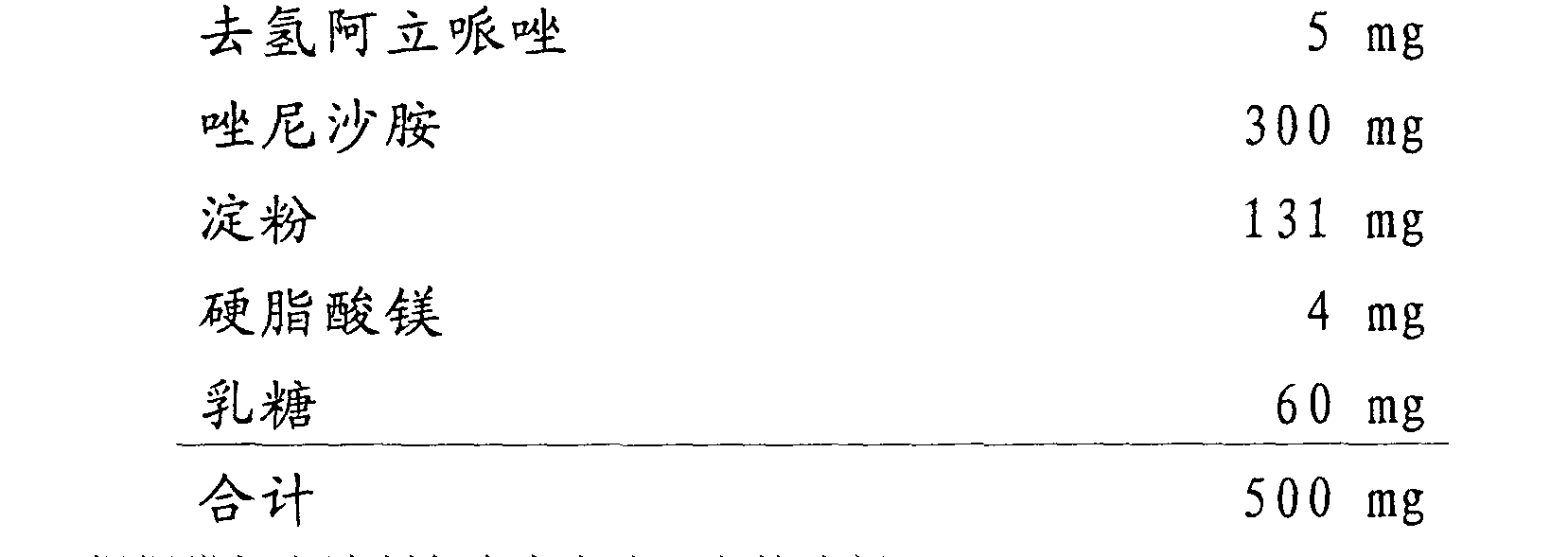 Figure CN102172402AD00251