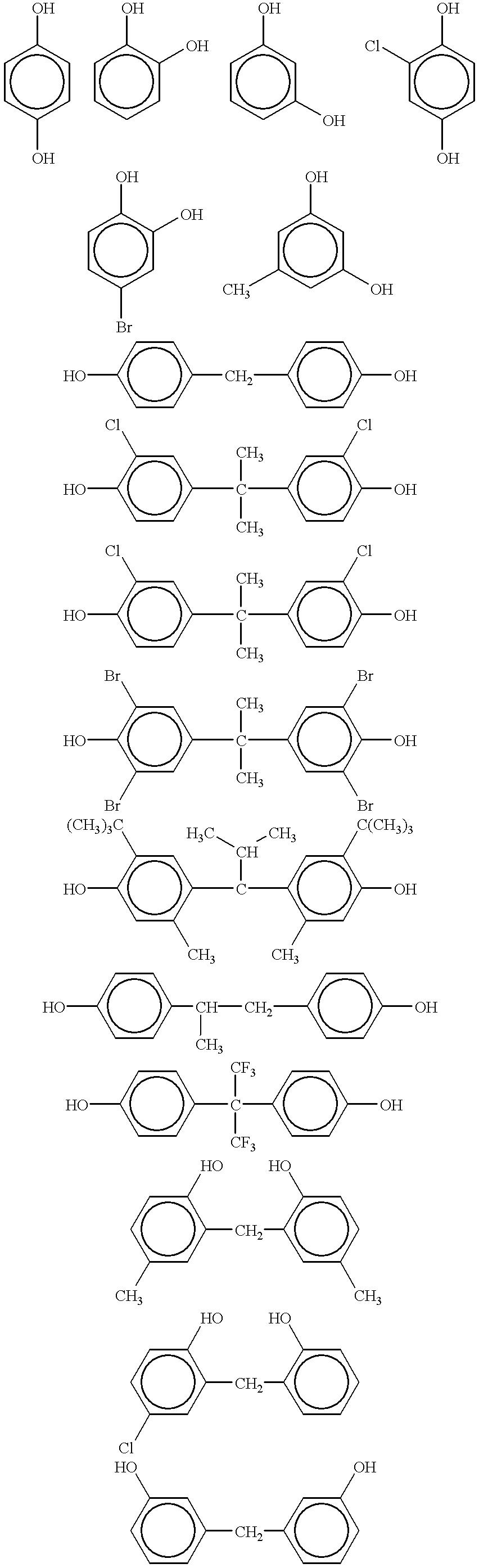 Figure US06251980-20010626-C00006
