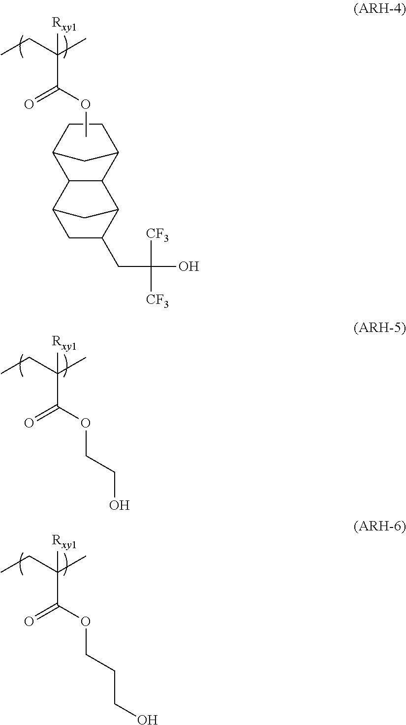 Figure US08476001-20130702-C00042