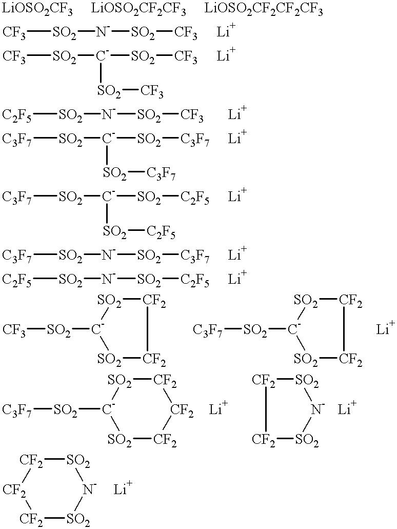 Figure US06358601-20020319-C00008