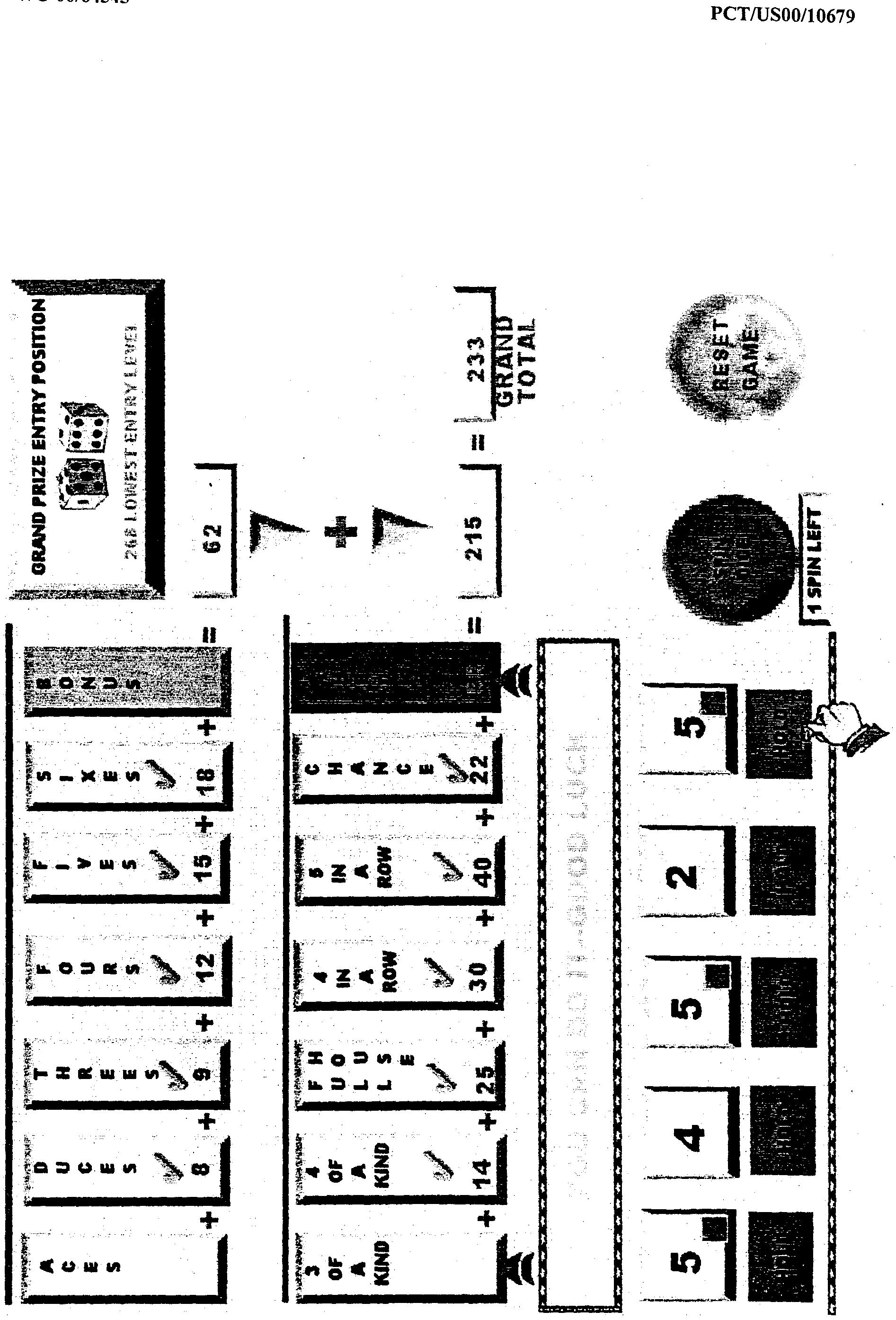 Figure imgf000096_0001