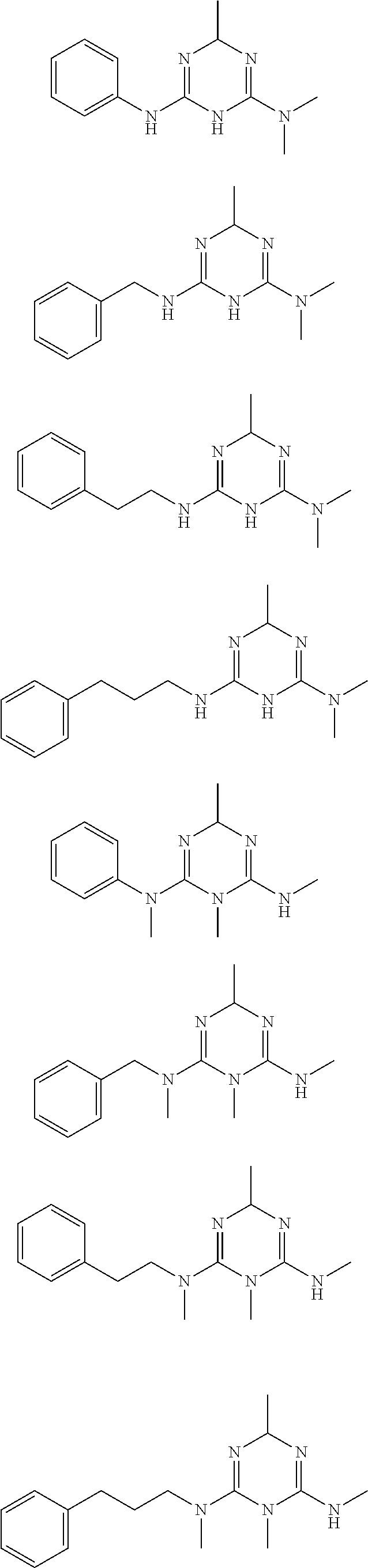 Figure US09480663-20161101-C00173