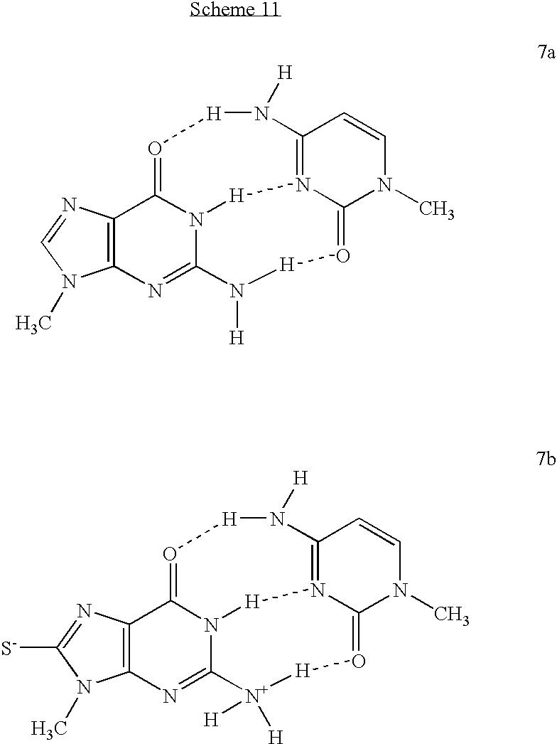 Figure US07786292-20100831-C00016
