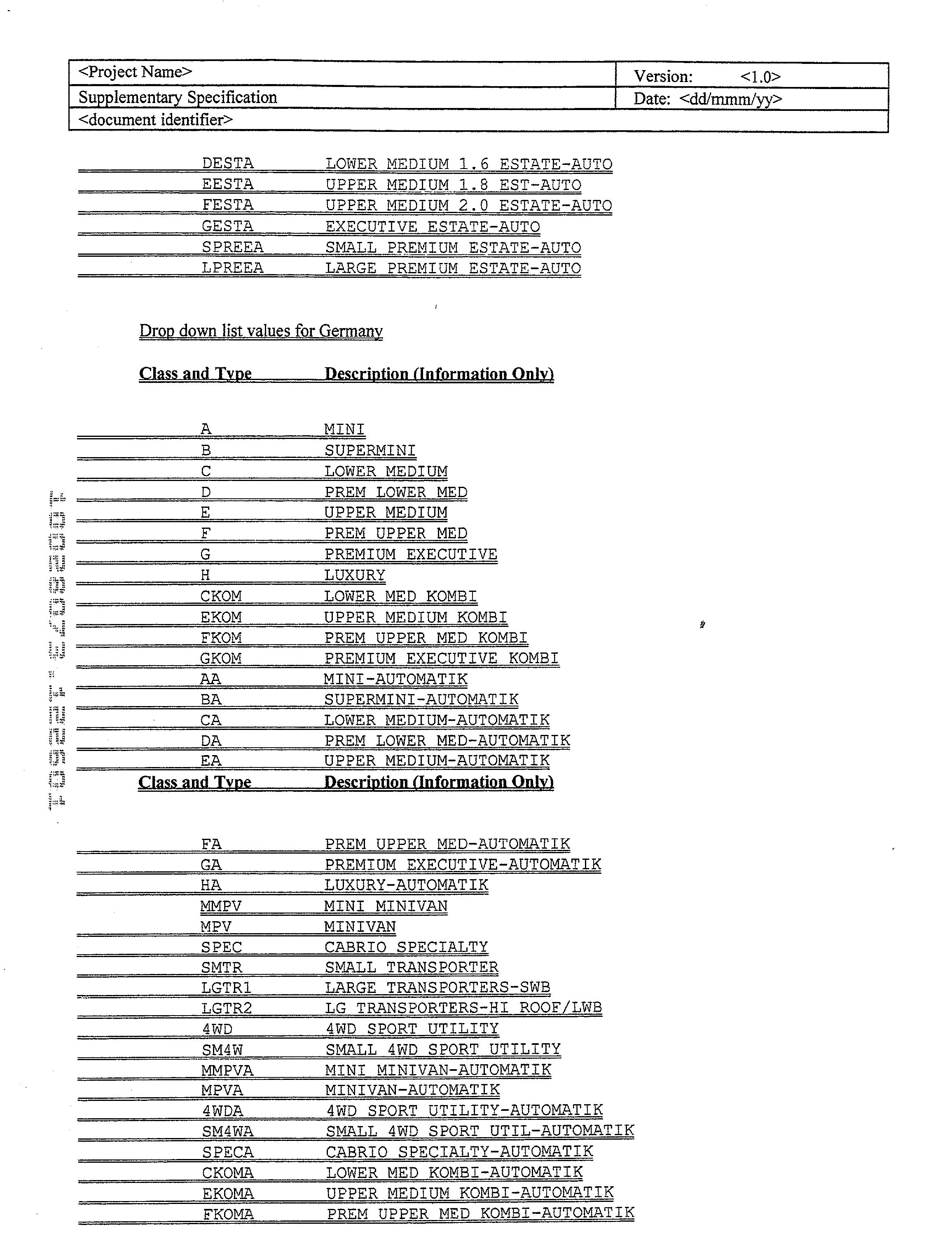 Figure US20030125992A1-20030703-P00251