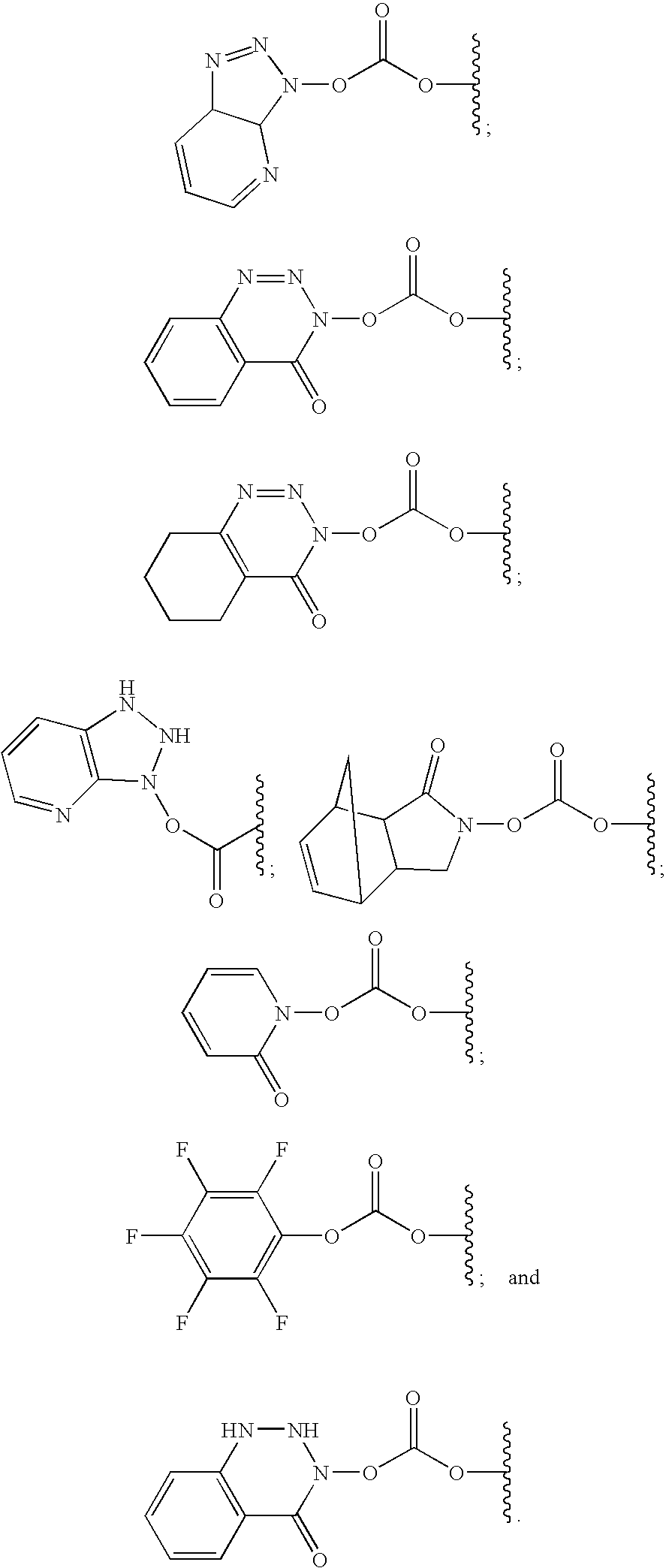 Figure US08911967-20141216-C00121