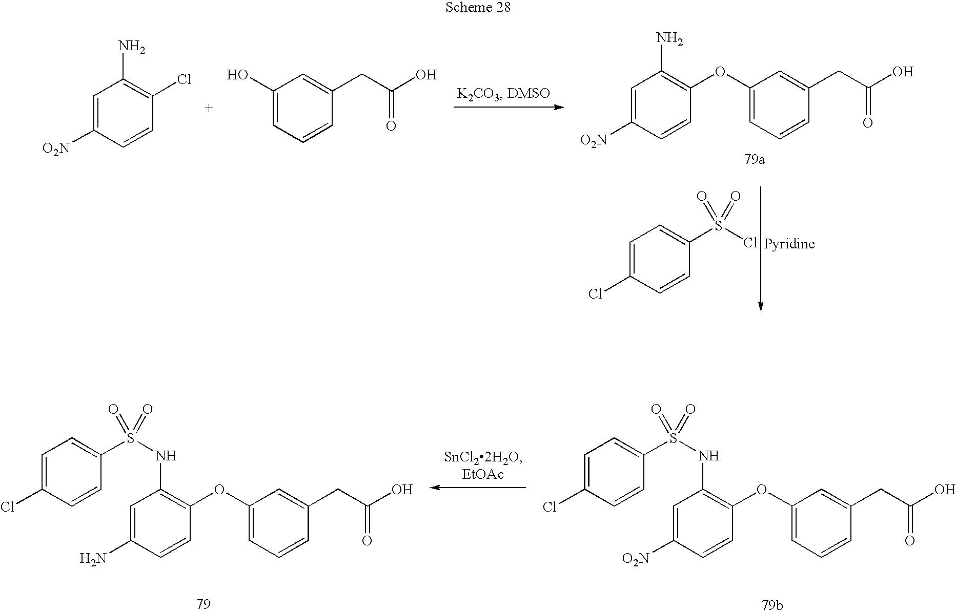 Figure US07321001-20080122-C00119