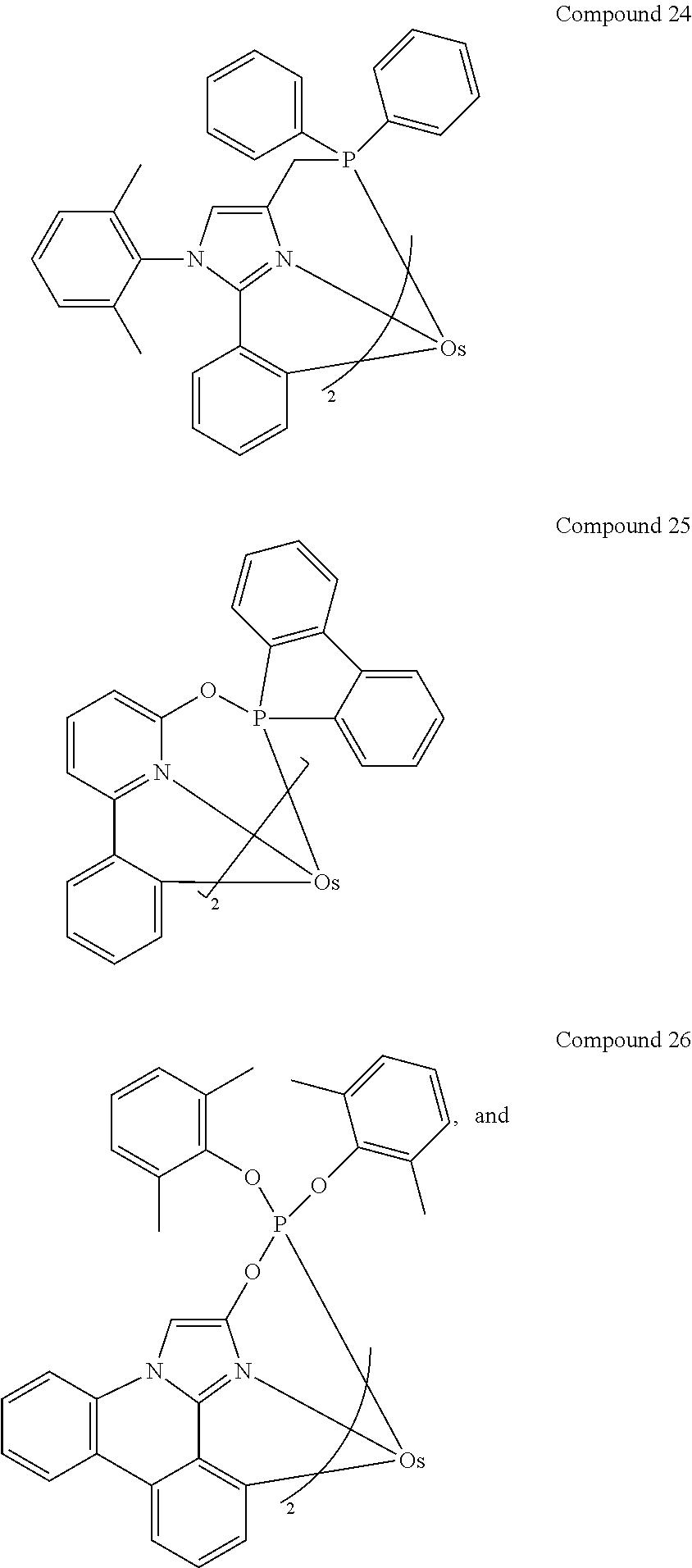 Figure US09748503-20170829-C00233