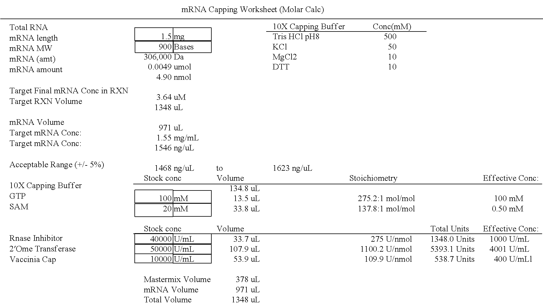 Figure US10138507-20181127-C00121