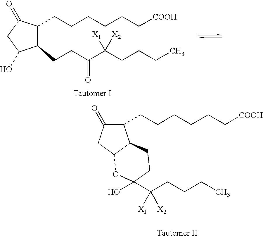 Figure US06610732-20030826-C00007