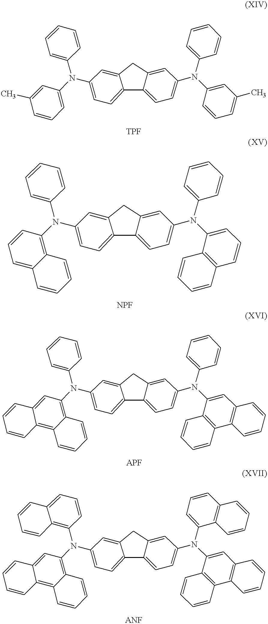 Figure US06387544-20020514-C00017