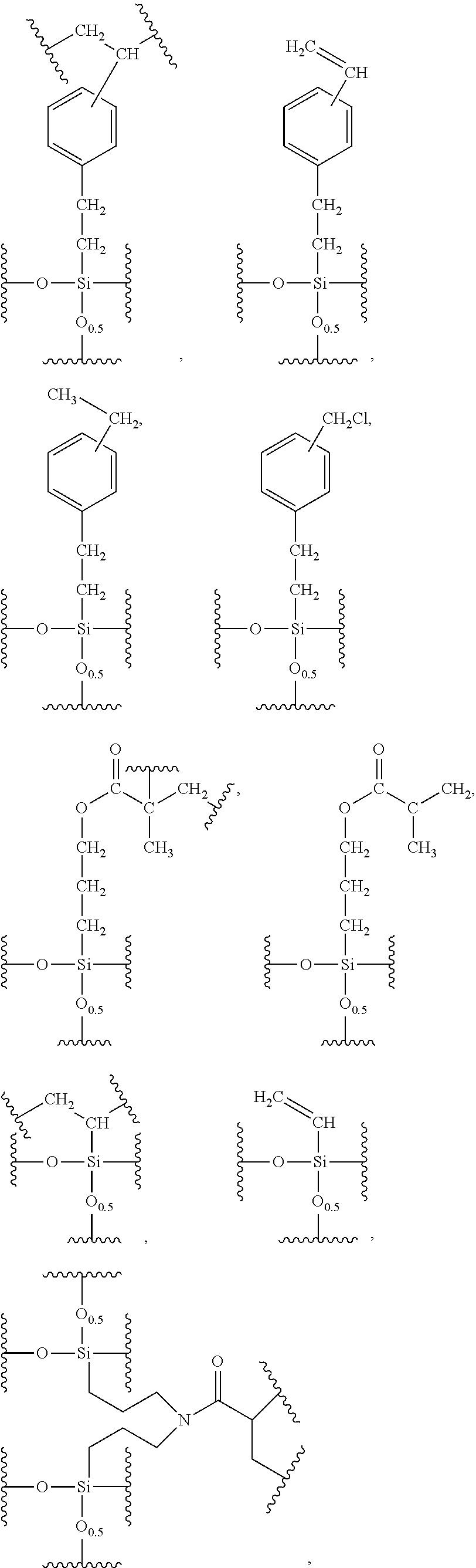 Figure US09546257-20170117-C00033