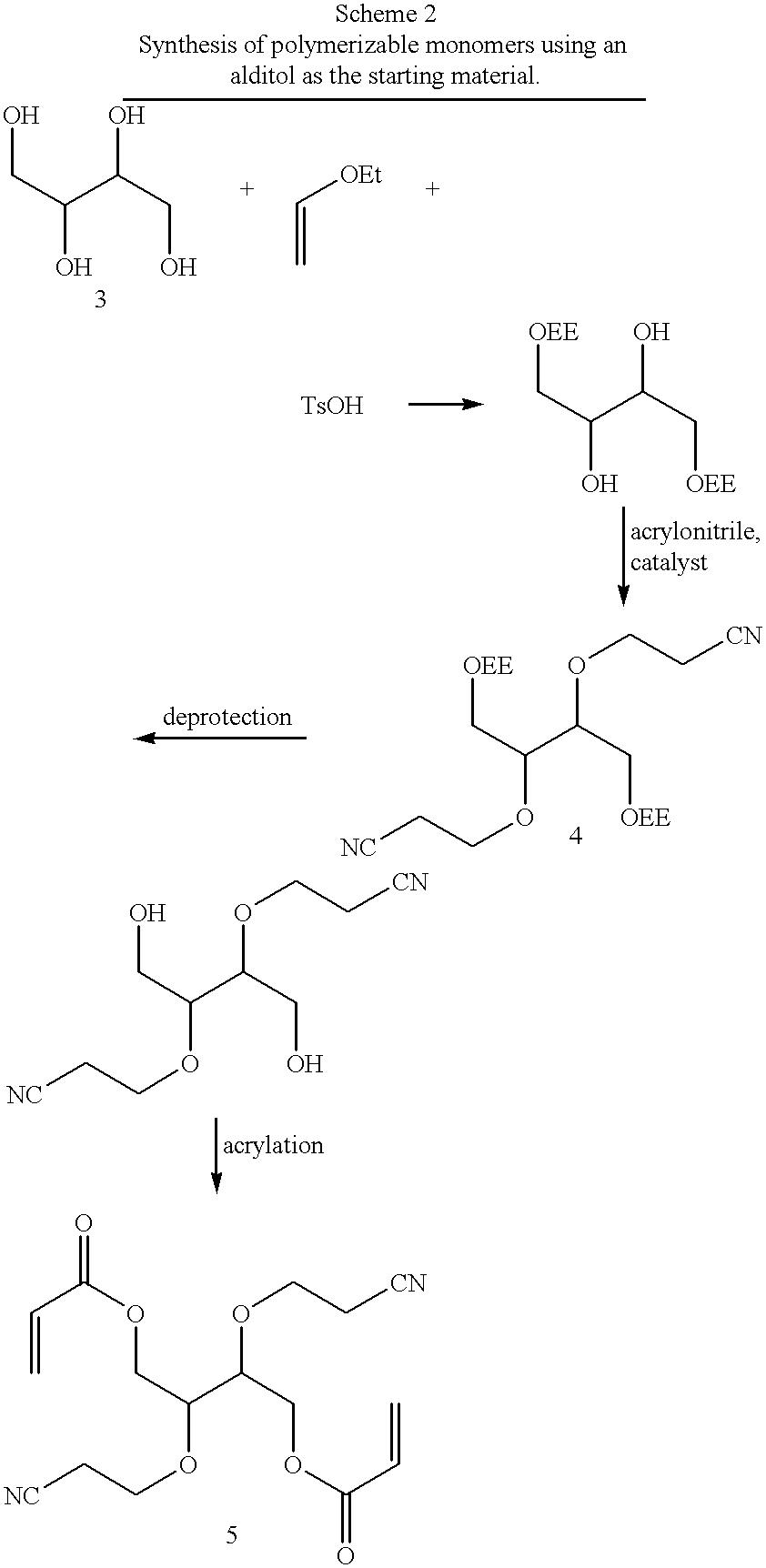 Figure US06184324-20010206-C00004
