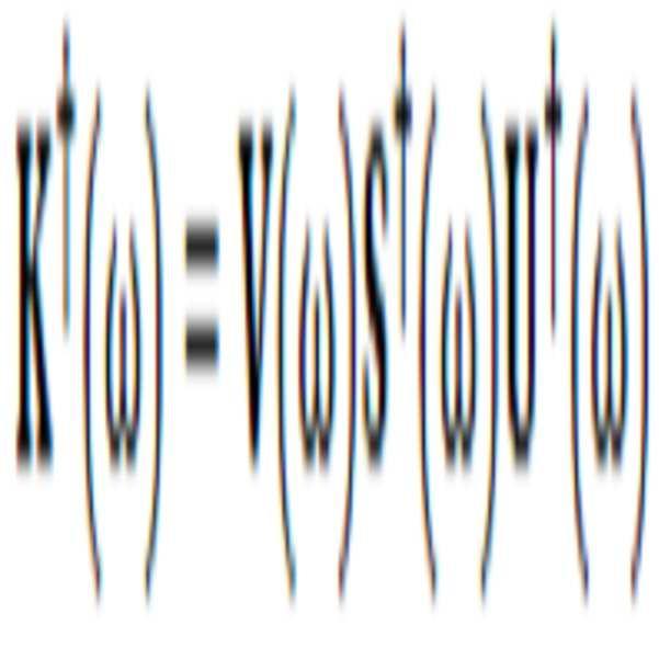 Figure 112018045650632-pat00014