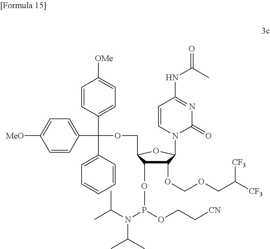 Figure US08470987-20130625-C00016