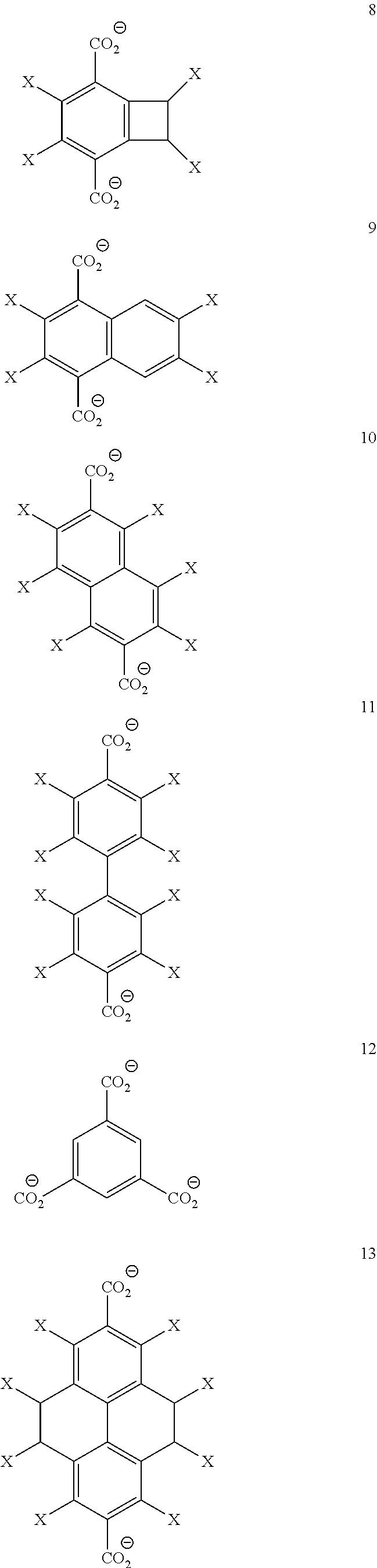 Figure US09630163-20170425-C00002