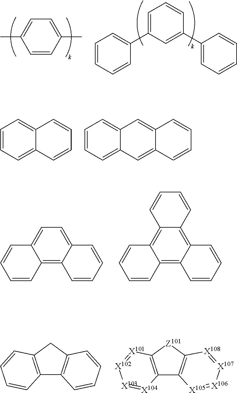 Figure US09871212-20180116-C00115