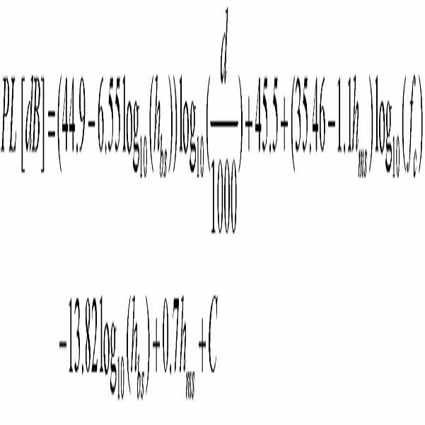 Figure 112009077531411-pat00002