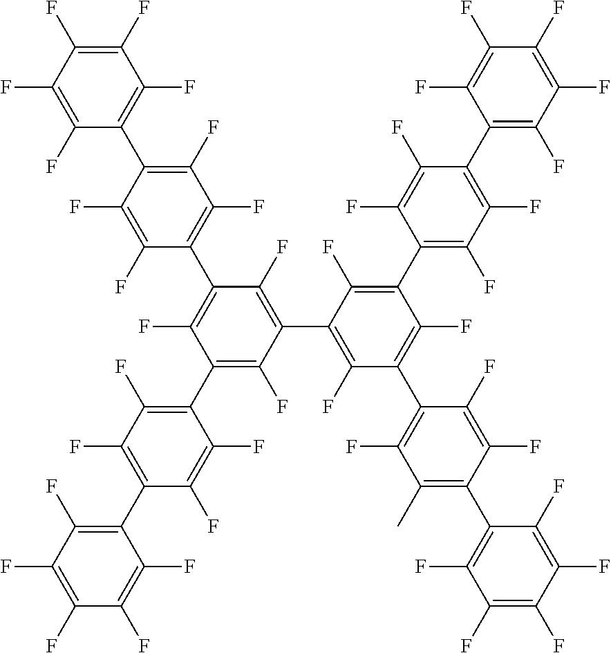 Figure US09725476-20170808-C00198