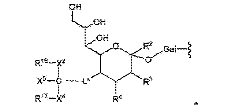 Figure CN102719508AD00892