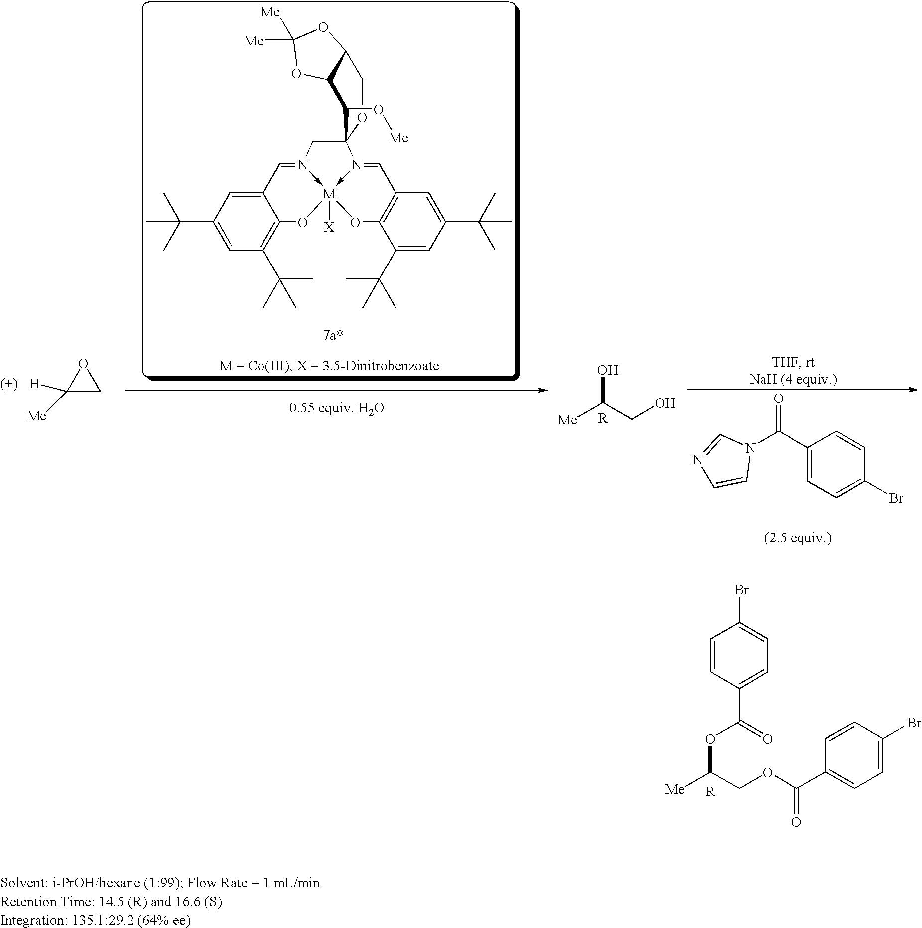 Figure US07767388-20100803-C00025