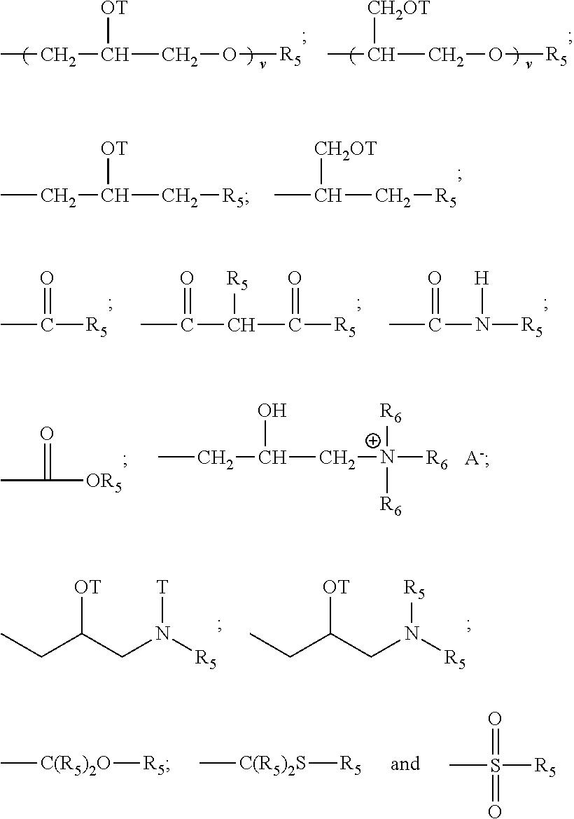 Figure US08440174-20130514-C00029