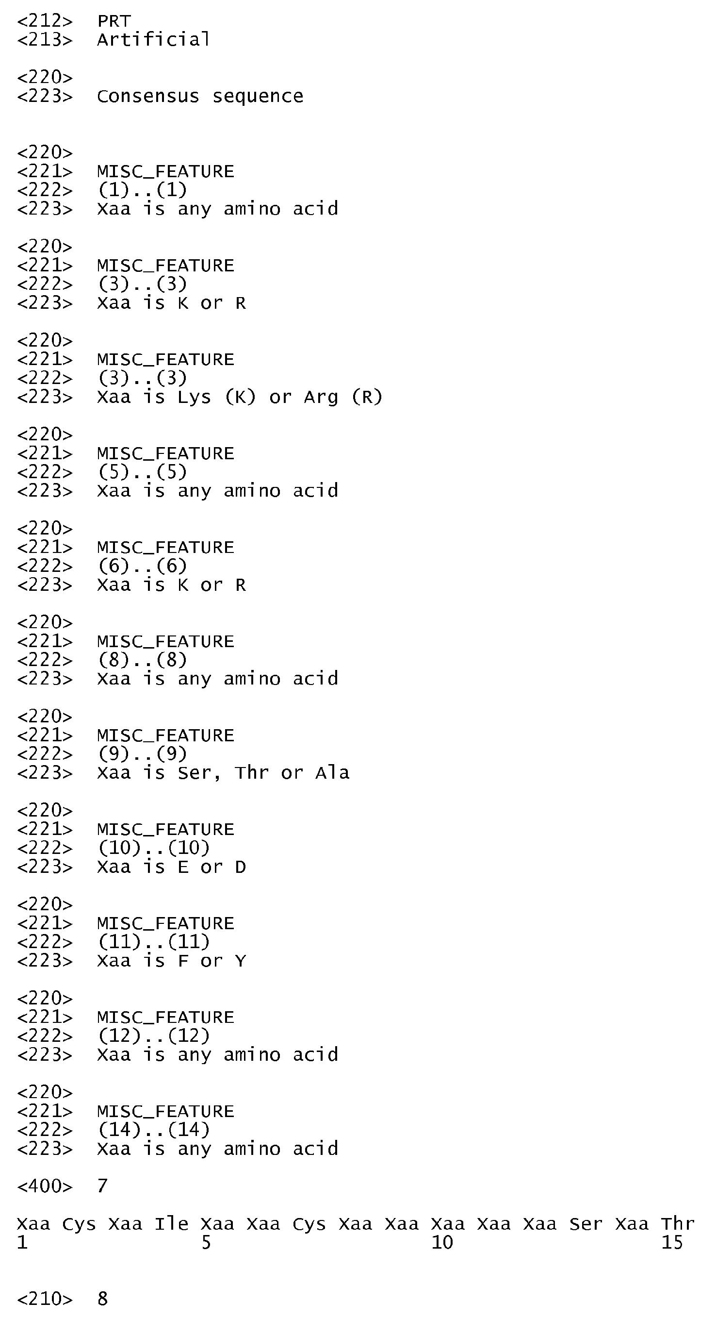Systematisch 3er Pack Sera Co2-tabs Plus Haustierbedarf Co2 Ausstattung 3 X 20 Tabl.