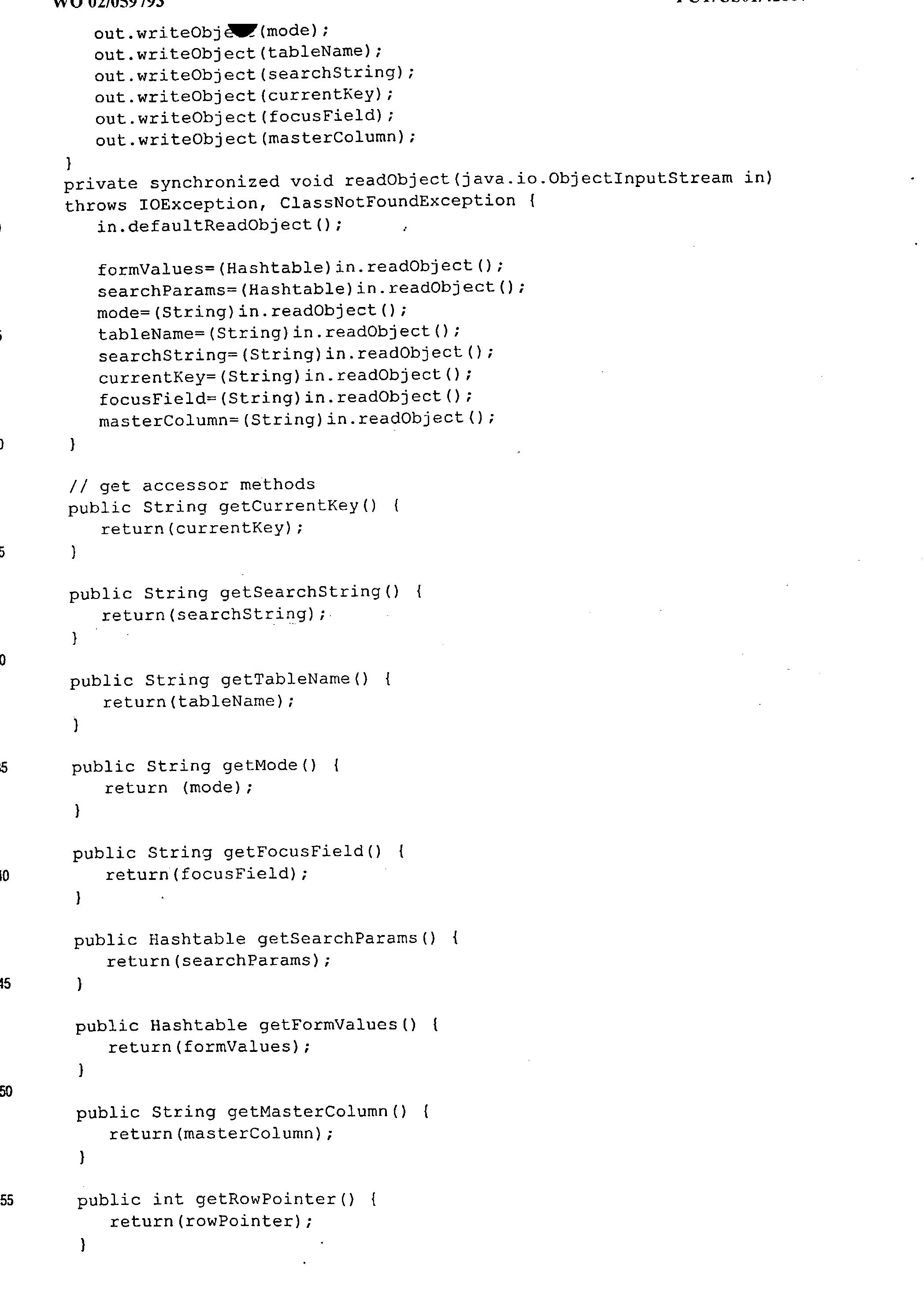 Figure US20040073565A1-20040415-P00146