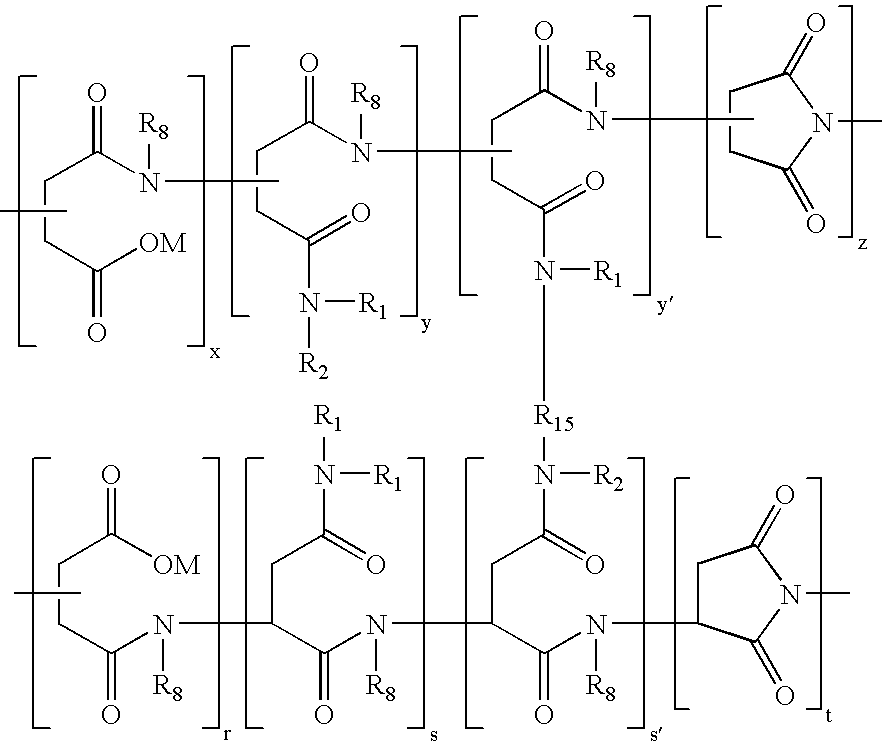 Figure US06933269-20050823-C00010