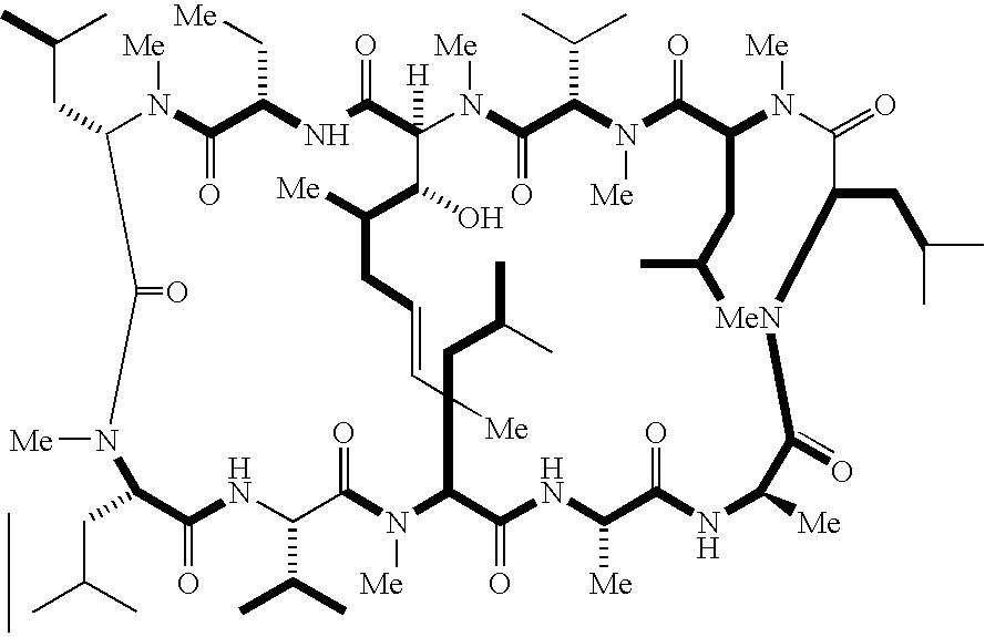 Figure US08044099-20111025-C00002